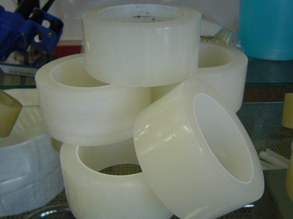 greenhouse tunnelhouse repair tape clear nz