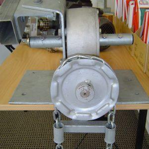 greenhouse tunnelhouse glasshouse ventilator drives manual