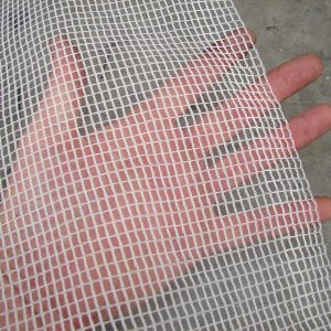 netting for greenhouse screens ventnet redpath