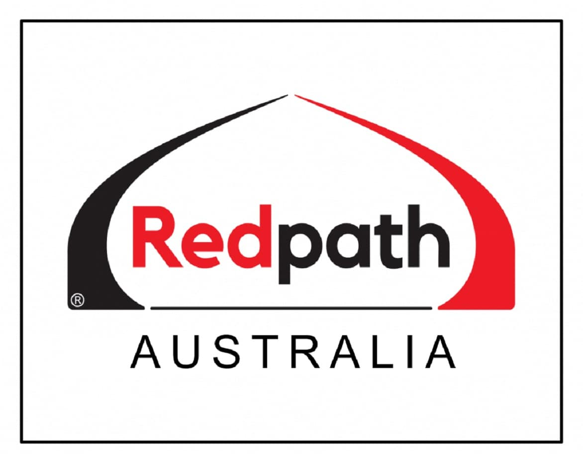Redpath AU